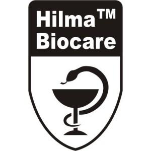 Hilma Biocare Nebido 250mg 10ml