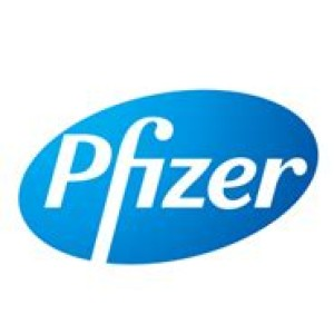 Pfizer Cabergolin 1mg 20 Tabs
