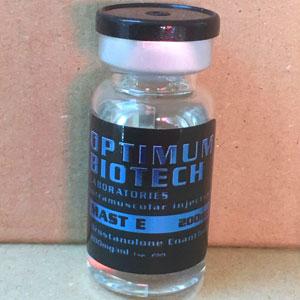 Optimum Biotech Mast E 200 £39.99